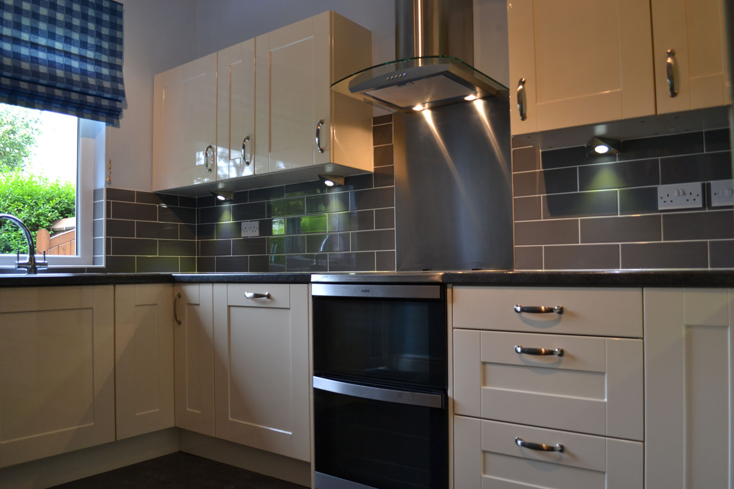 The Kitchen Specialists Uk Home Design Idea